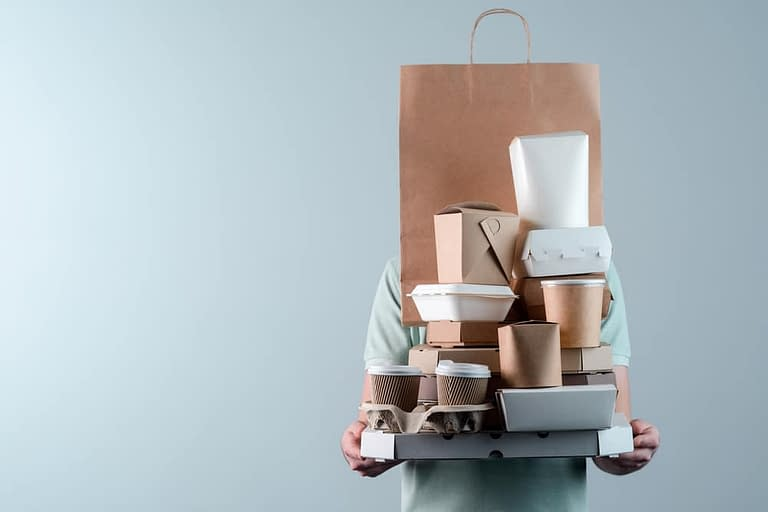 jak uprościć zamawianie posiłków do biura